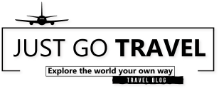 JustGo.Travel