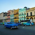 11 x what to do in bustling Havana on Cuba